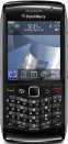 Blackberry 9100 Pearl 3G - 1